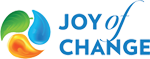 Joy of Change